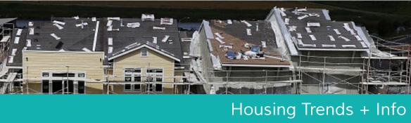 housingtrends-thumb-684