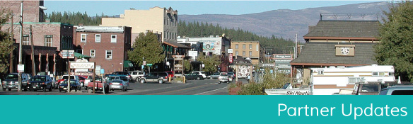 mountain housing council partner updates