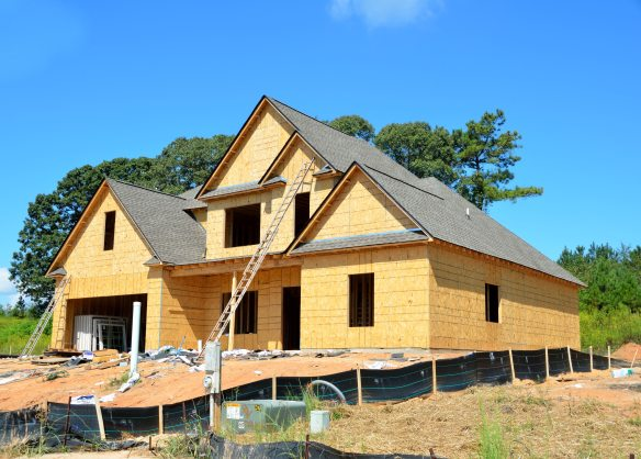 architecture-brick-builder-209282